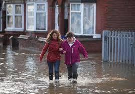 Floods-990b6d079e028a3c.jpg