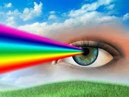 colourblind1.jpg