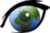 GlobalEye-99051406db028a3c.png