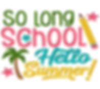 Schoolsout-99079e0b6d01453c.png