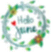 HelloJune-9900000451028a3c.jpg