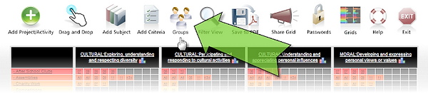 groups-icon.png