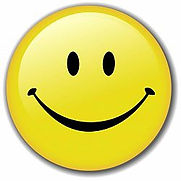 smile-9900000451028a3c.jpg