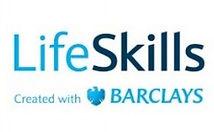LifeSkills-990000000003cf3c.jpg