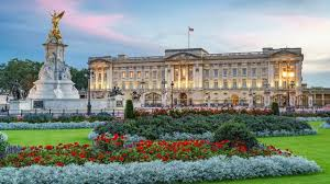 BuckinghamPalace-990000000003cf3c.png