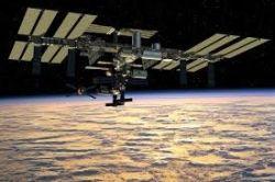 ISS-9900000451028a3c.jpg