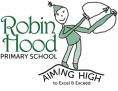 Robin Hood Primary School.png