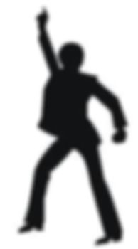 Dance1-9905140b6d01453c.jpg