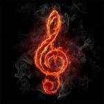 Music1-990000045101453c.jpg
