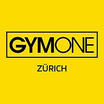 GymOne.png