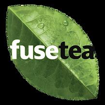 01  Fuse Tea.png