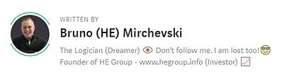 Offline Marketing - Bruno Mirchevski.PNG