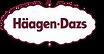 Haagen%2520Dazs_edited_edited.png