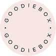 GOODIEBOX.png