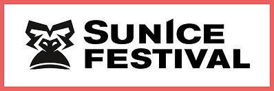 SunIce_Festival_Logo_Externam_Use_Pos_RG