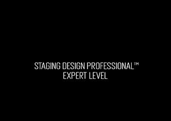 SDP_Expert_Seal_Black.png