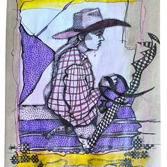 Cowgirl 4.jpg