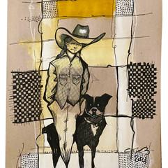 Cowgirl and Cowdog.jpg