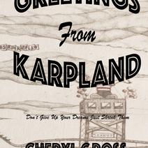 Greetings From Karpland