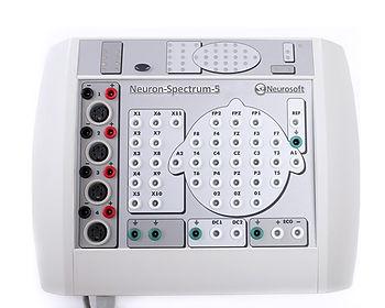 EEG-PE-EMG-1.jpg
