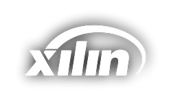 XILIN 2.png