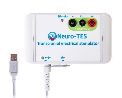 Estimulador-Eléctrico-Cortical-1.png