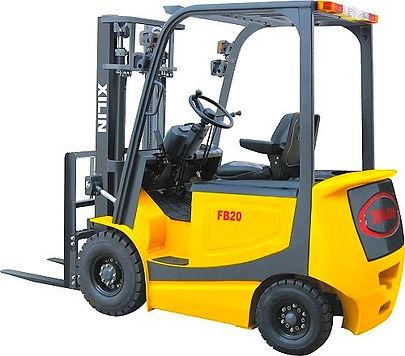 140424731_Electric_Fork_lift_Truck_s_edi