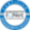 IQnet-logo-4E8976D382-seeklogo.com_.png