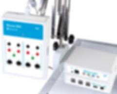 Electro-retinografía.png