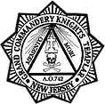 NJ Knights Templar