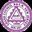 NJ Grand Council