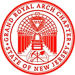 Grand Chapter Seal.png