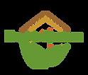 logo-fleur.lijen-175-150.png