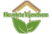 logo-fleur.lijen-175-114.png