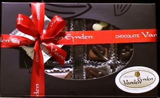 chocolats-carré.png