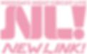 newlink_web_logo.png