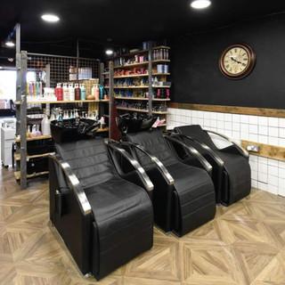 basins shop.jpg
