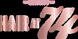 Hair74-logo-est.png