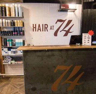 hairat74