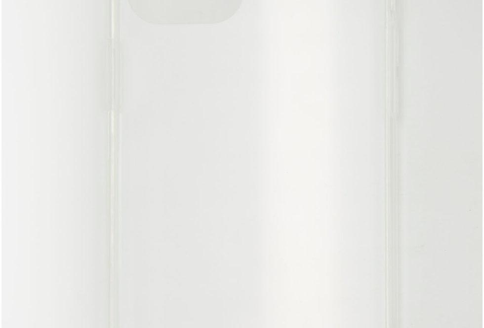 Чехол для iPhone 12 Pro Max KeepHone