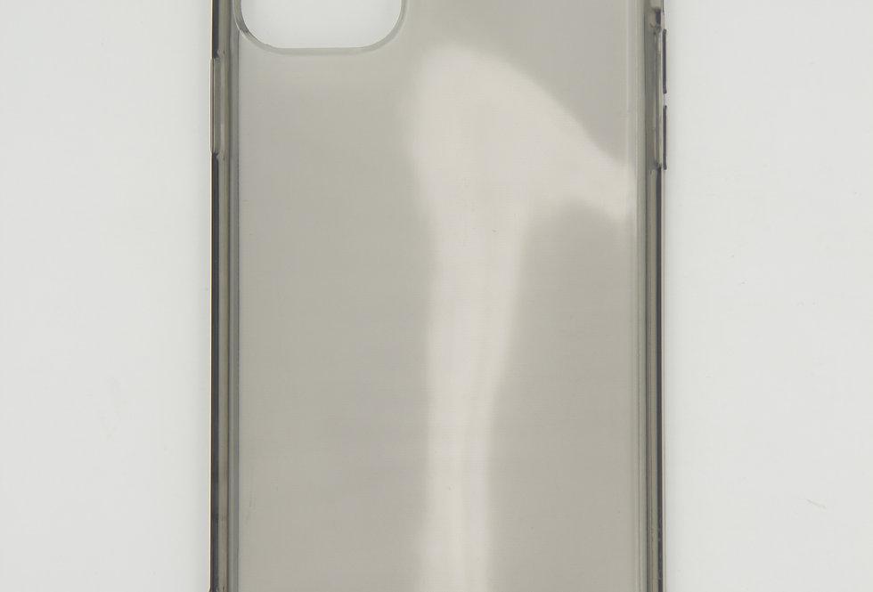 Чехол для iPhone 11 Pro Max с усиленными углами