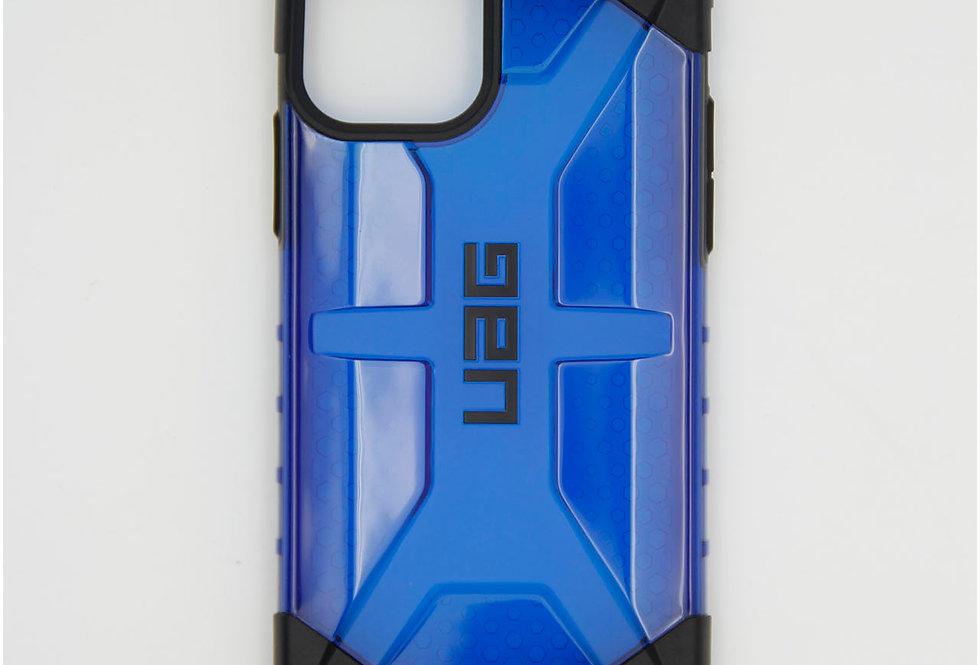Противоударный чехол на iPhone 11 Pro UAG Plasma