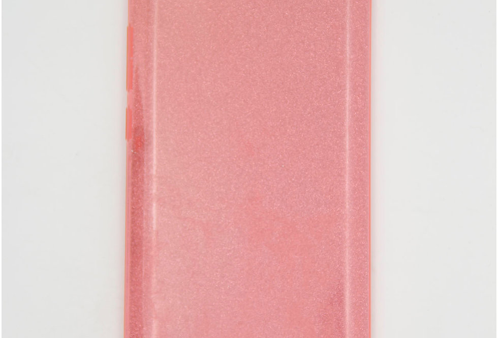 Трехсоставной силиконовый чехол на Xiaomi Redmi Note 5a