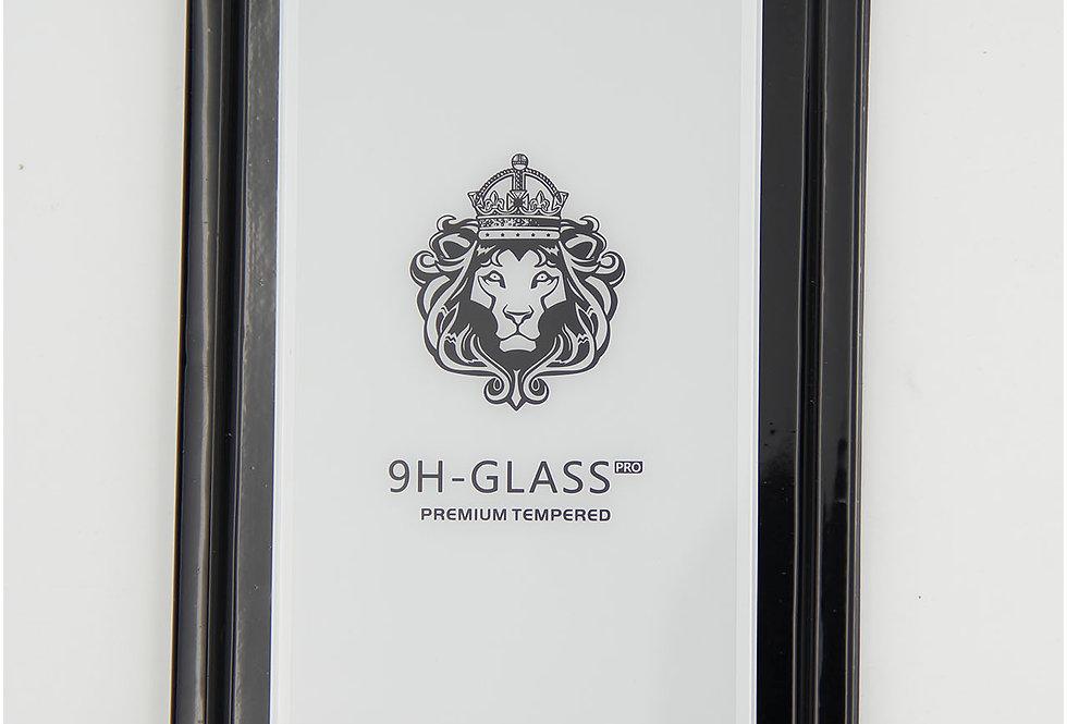 Защитное стекло 2.5D на Xiaomi Redmi Note 5
