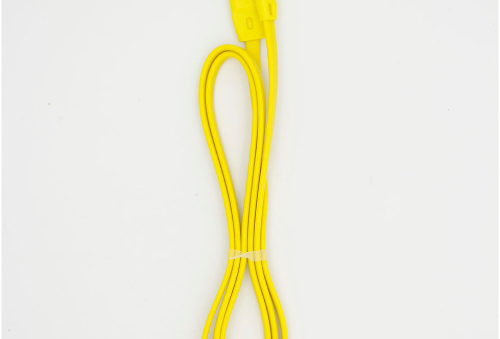 Зарядный кабель Micro-Usb Fast charging 1м Remax