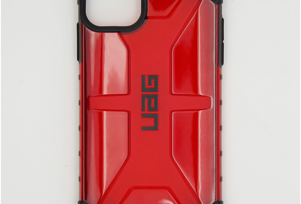 Противоударный чехол на iPhone 11 Pro Max UAG Plasma