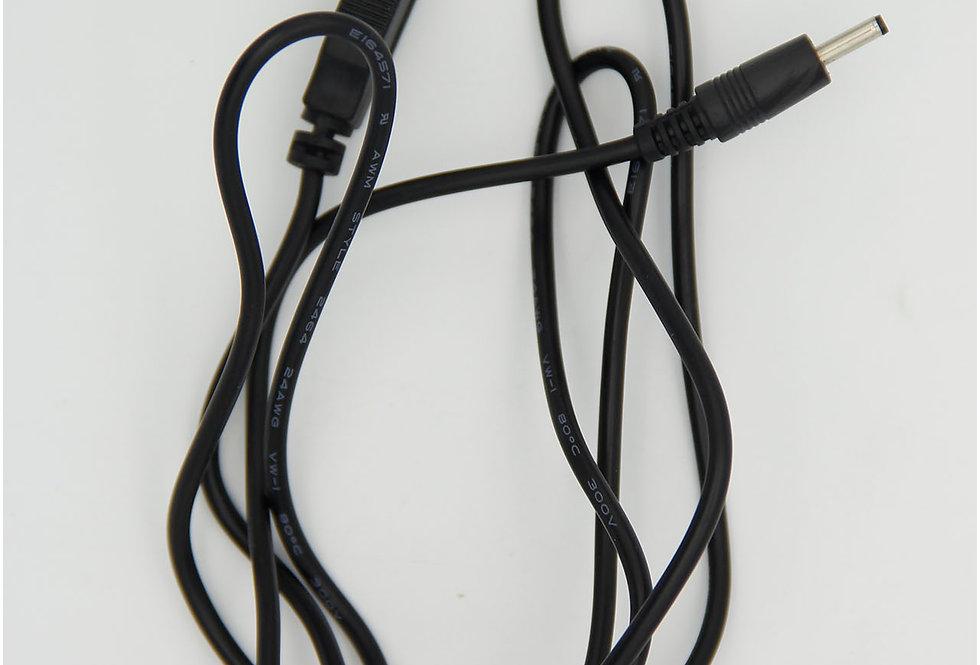 Зарядный кабель Usb Nokia 2.0