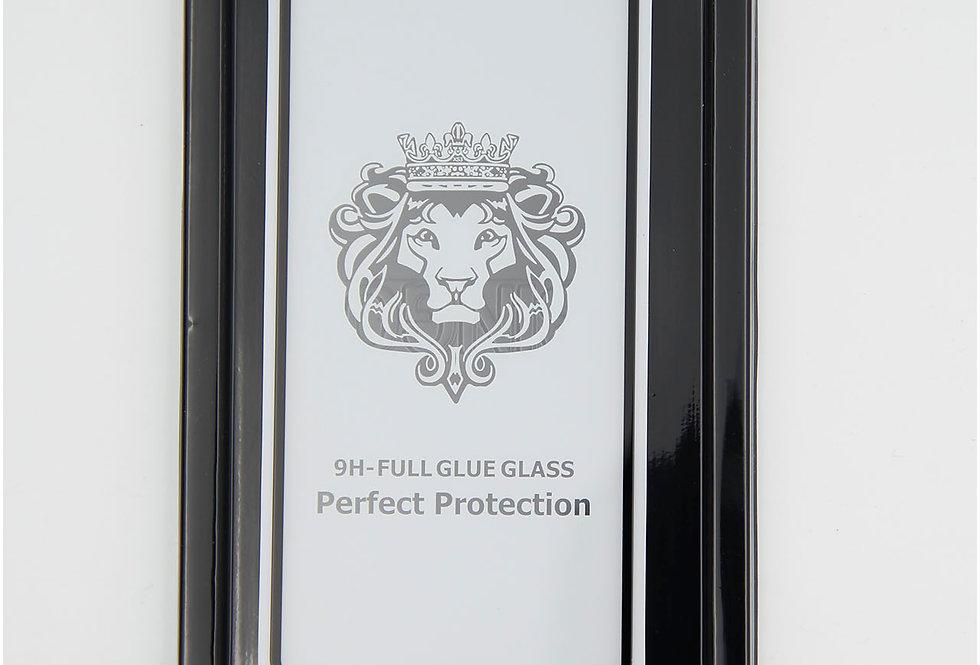 Защитное стекло  2.5D на iPhone Xs Bingo