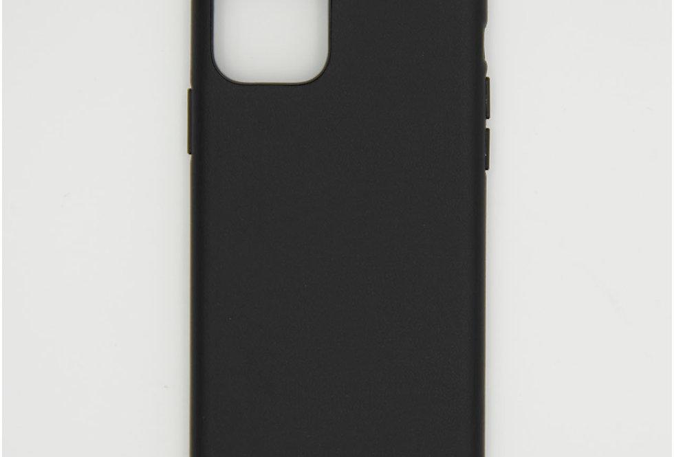 Кожаный чехол на iPhone 11 Pro KDOO