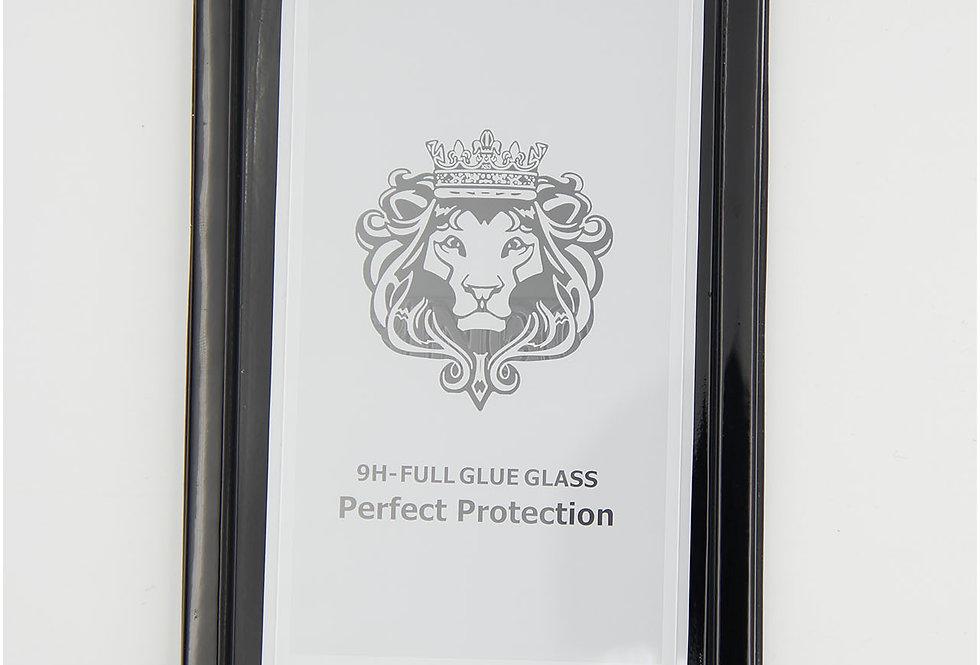 Защитное стекло  2.5D на iPhone 6s Plus Bingo